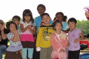 Children-2